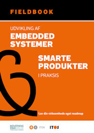 danish industry fieldbook for smart-products