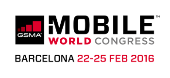 seluxit at Mobile World Conference in Barcelona