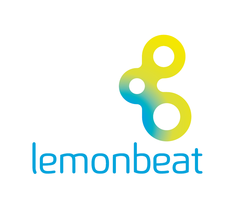 seluxit lemonbeat lsdl