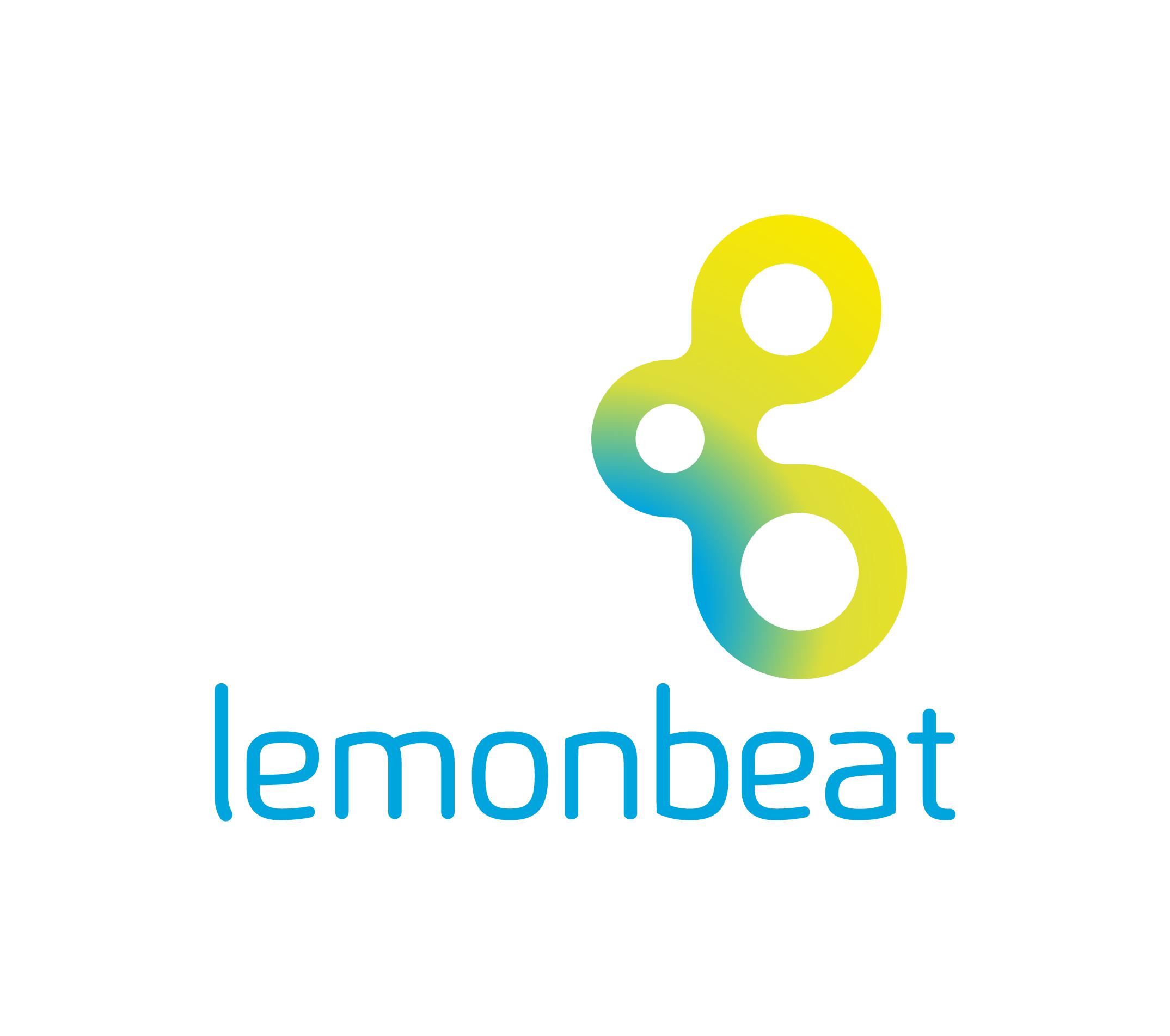 seluxit lemonbeat