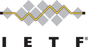 seluxit ietf