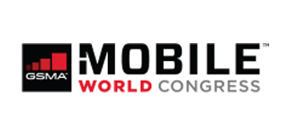 seluxit mwc mobile world congress