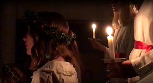 seluxit weihnactsempfang nordischen botschaften berlin