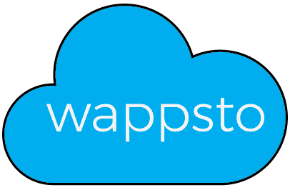 wappsto personal data market