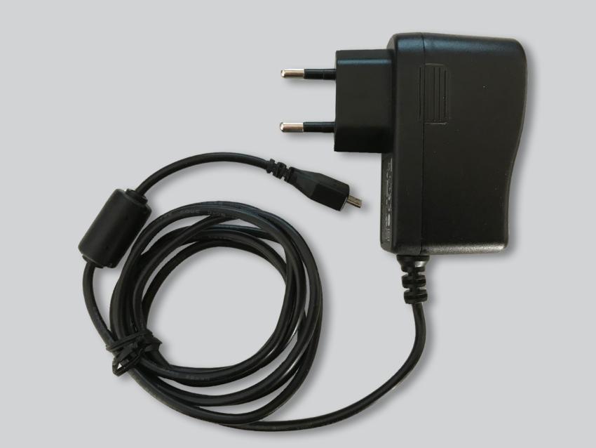charger unit for SLX porcupine psu